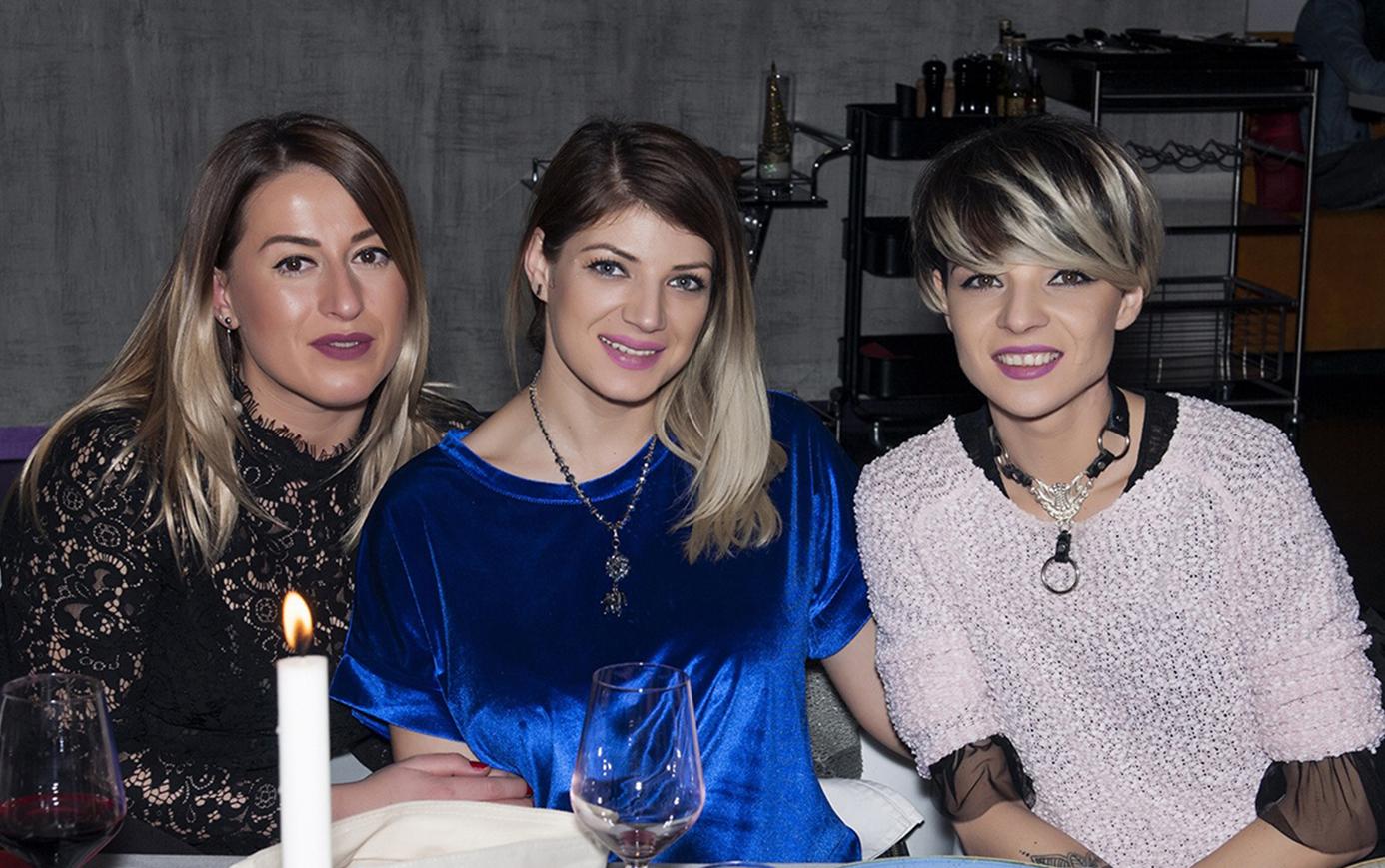 Ședință foto petrecere firma București