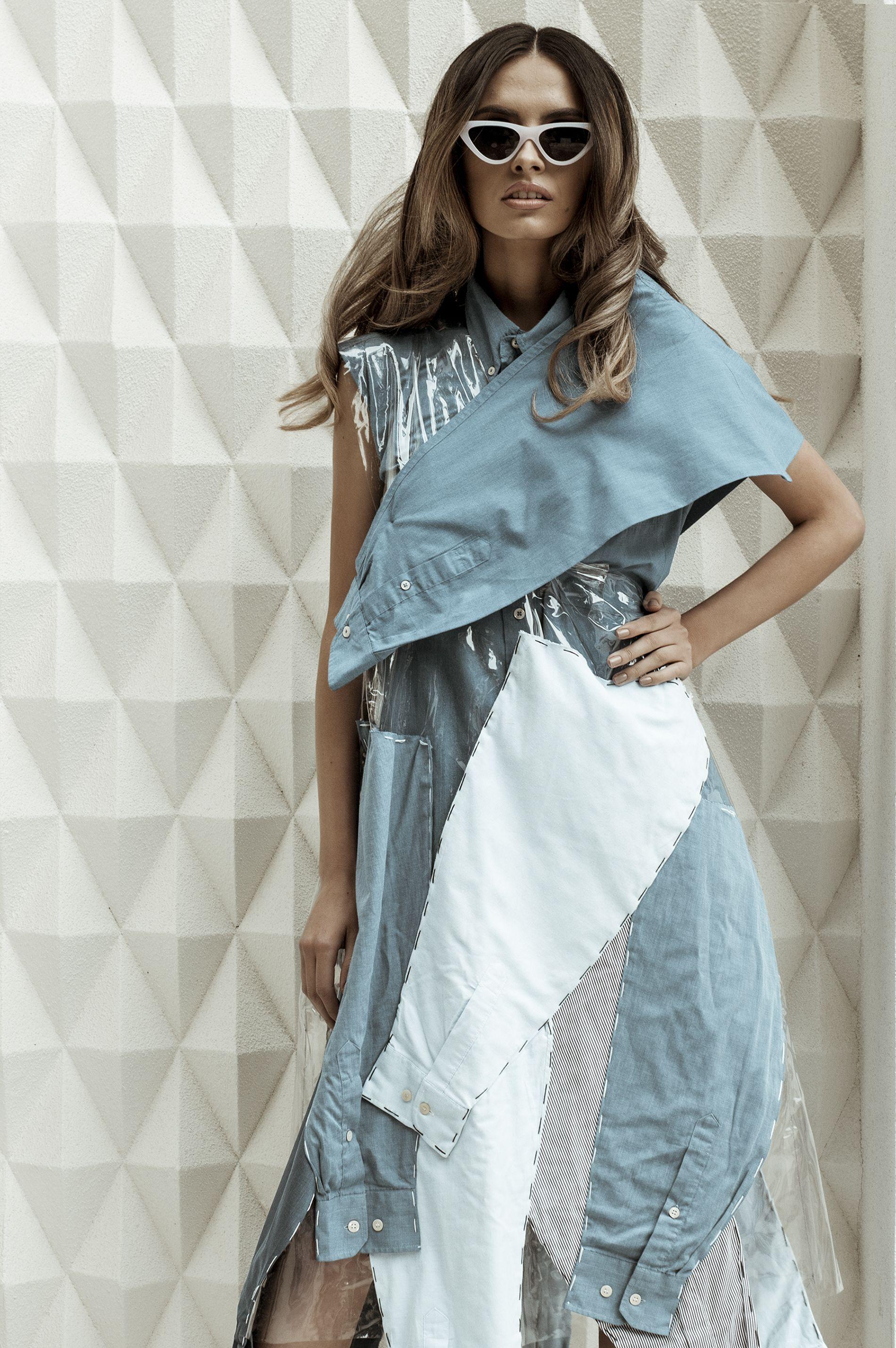 Fotografii Editorial Timisoara Fashion Week 3