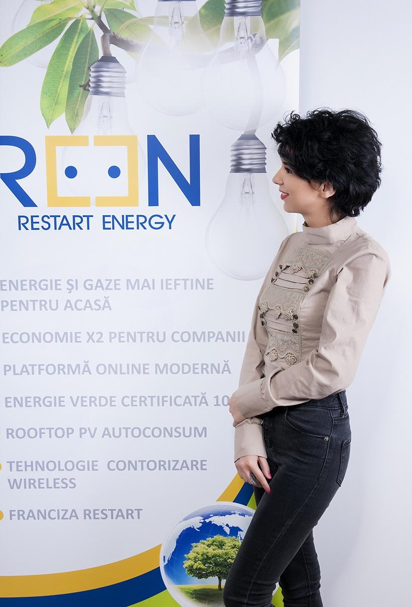 Sedinta foto angajati restart-energy