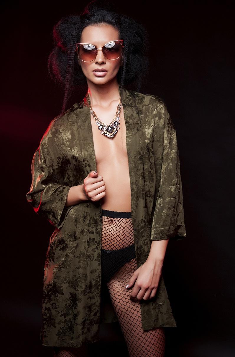 sedinta foto kimono zara