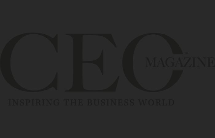 https://alinpuichita.com/wp-content/uploads/2019/08/1CEO-Magazine-700x450.png